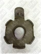 Люлька для гусеничный экскаватор DAEWOO-DOOSAN S140LC-V (718420, 717009)