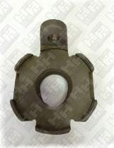 Люлька для гусеничный экскаватор DAEWOO-DOOSAN S330LC-V (718422, 113690-1, 218551)